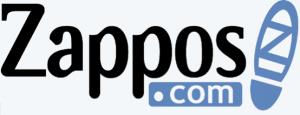 zappos-300x115