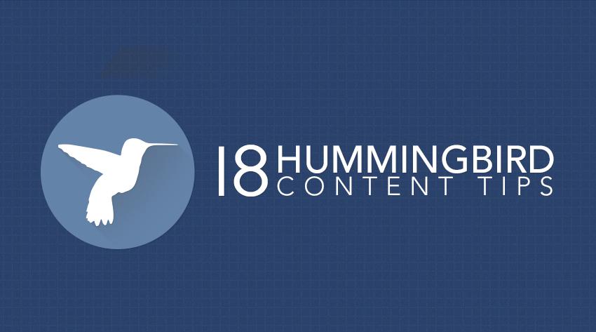 18hummingbird