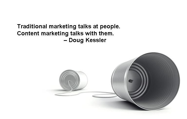DougKessler-Quote2