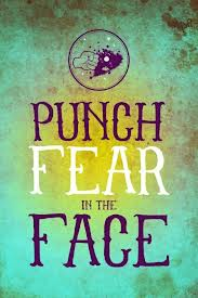 Punch-fear-in-the-face