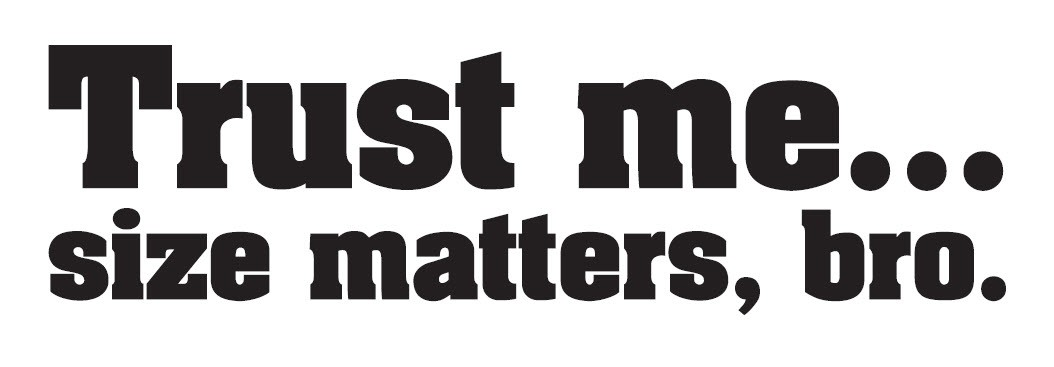 trust-me-size-matters-bro-t-shirt