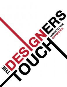 big bang designers