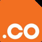 .co domains