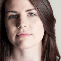 Jessie Rasmussen