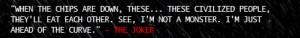 joker-quote-31