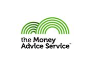 Money Advice Service