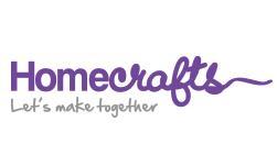 Homecrafts