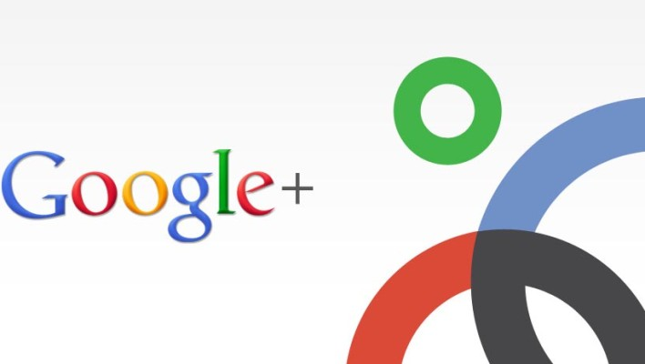google-plus-logo-708x400