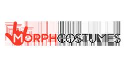 Morph Costumes