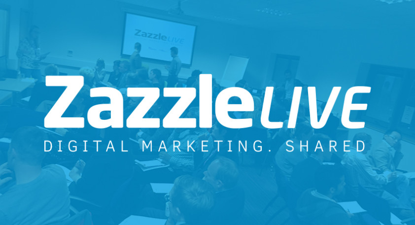 Zazzle Live Roundup