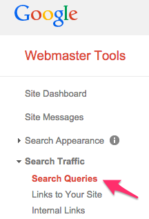 Webmaster_Tools_-_Search_Queries