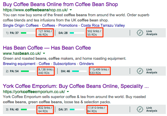 online_coffee_beans_-_Google_Search