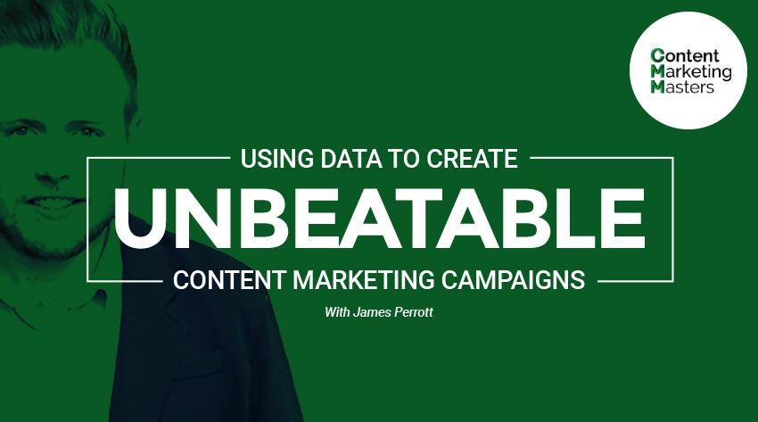 Content Marketing Masters Berlin 2015