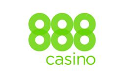 888.com