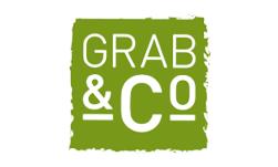 Grab & Co