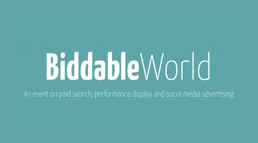BiddableWorld