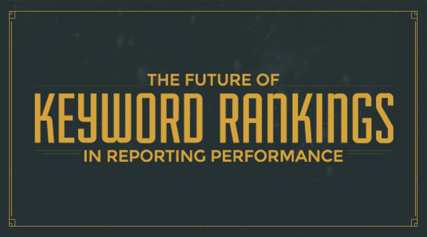 Futurekeywordrankings