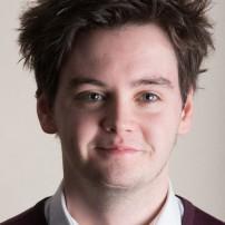 Alex Jones