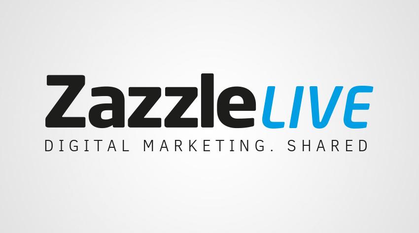 zazzlelive