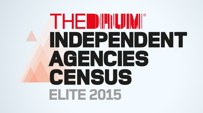 Drum Elite Agency 2015