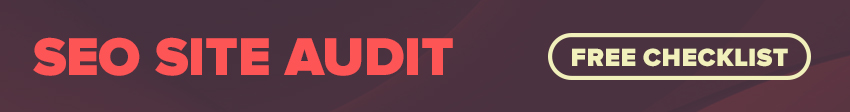 _blog-seo-audit-checklist-button