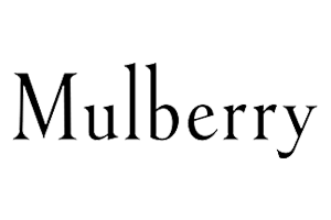 mulberry_300x200_logo_feb_16