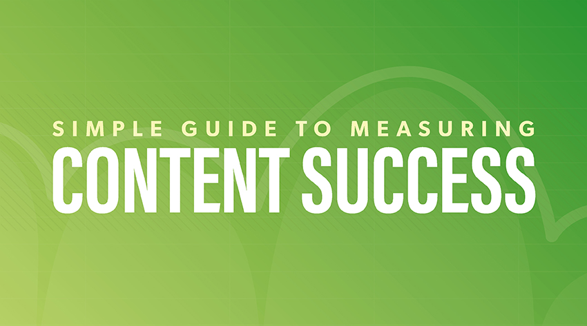 measure content impact