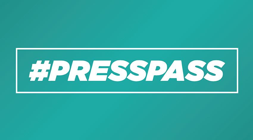 #presspass image
