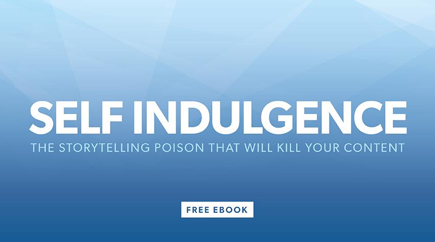 self indulgence image