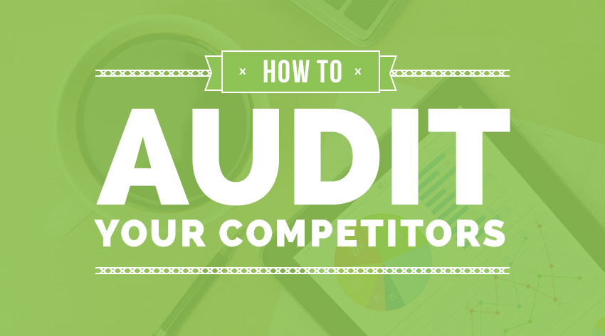 how to audit your competitors image