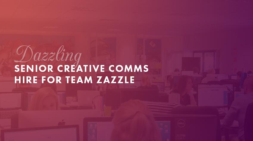 senior creative comms image