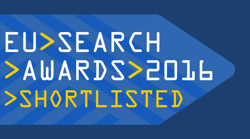 2016 search awards image
