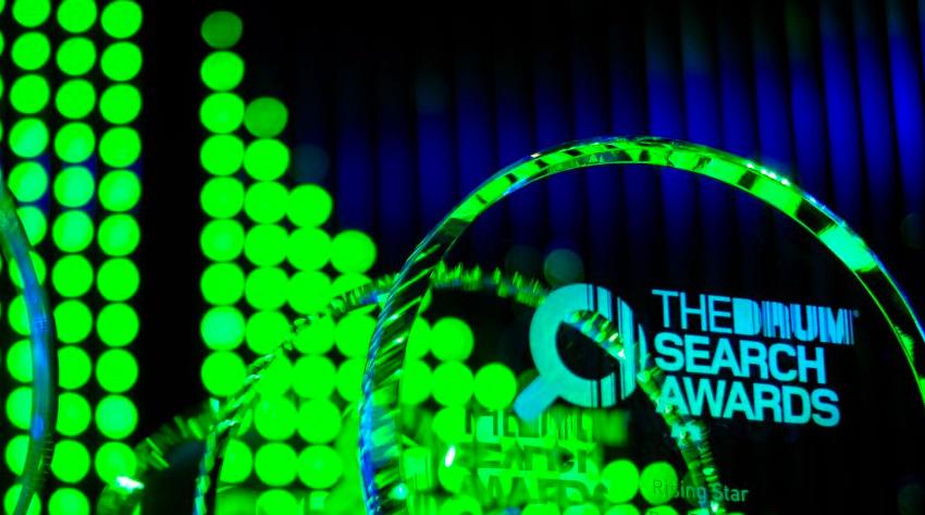 search award