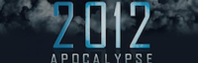 2012 apocalypse image