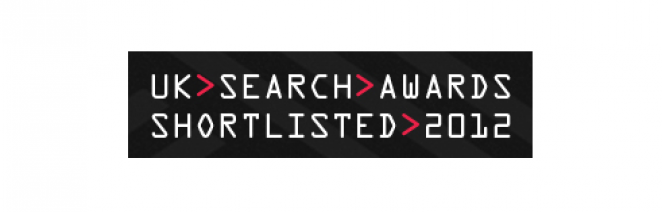 search awards 20212 image