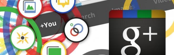 google apps image