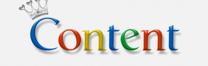 content google image