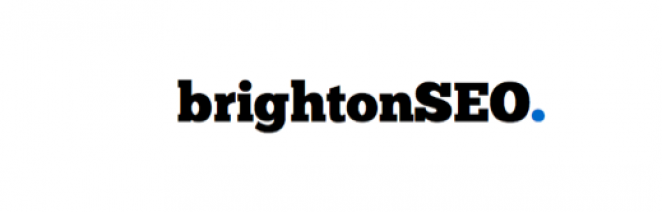 Brightonseo best bits