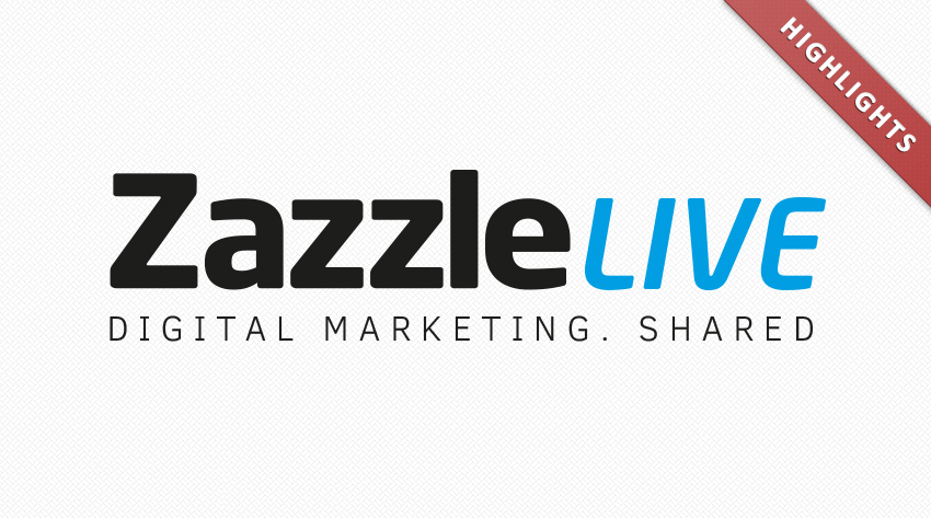 zazzle live image
