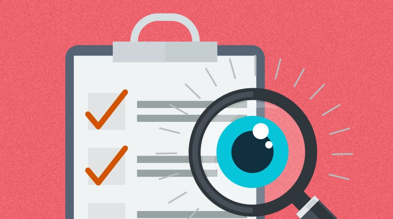 content planner resource image