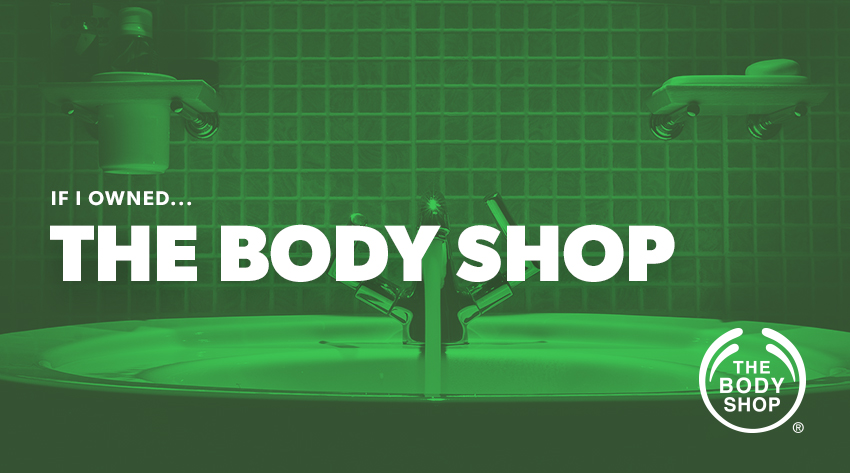 strategies of body shop October 2009 environmental compliance guide for auto body shops  a shop is considered an auto body shop even if it does other kinds of work along.