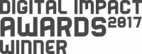 Digital Impact Awards 2017