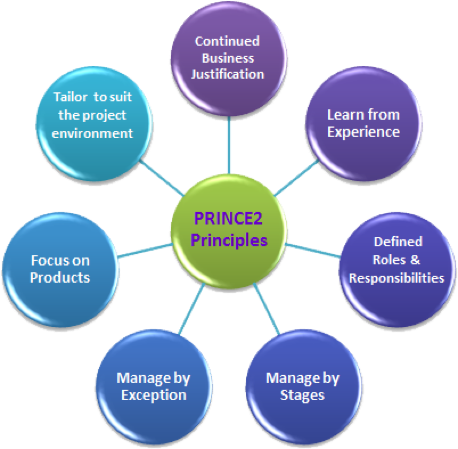 digital project manager traits