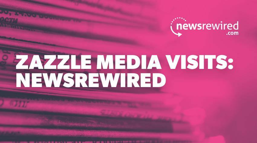 newsrewired 2019