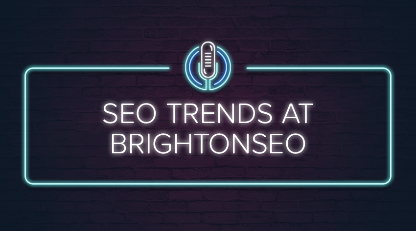 Biggest SEO Trends 2019