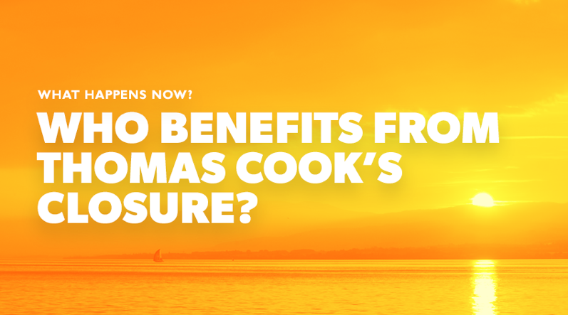 thomas cook blog