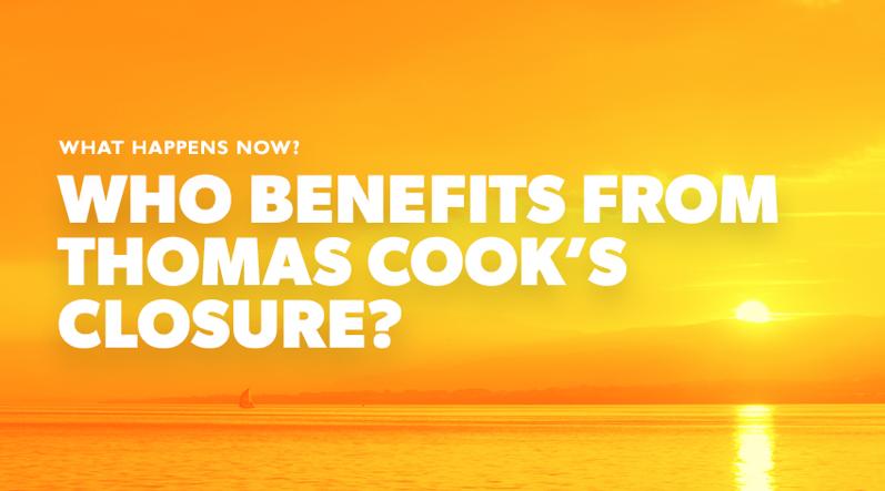 thomas cook blog