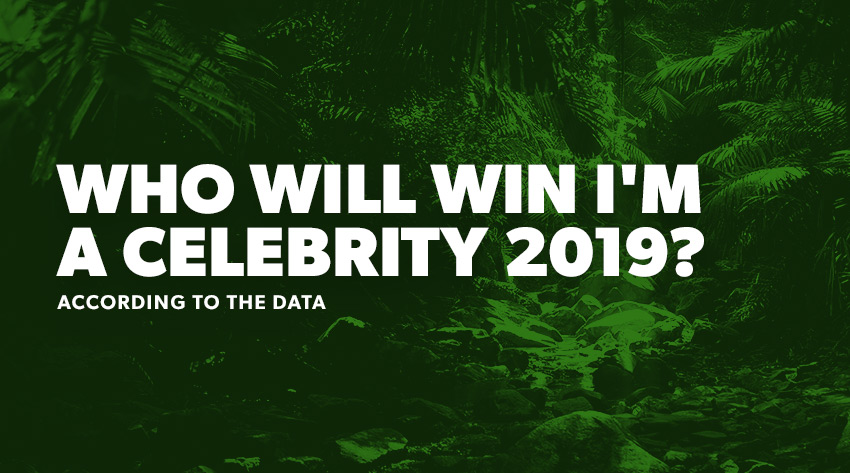 Who will win im a celebrity (1)