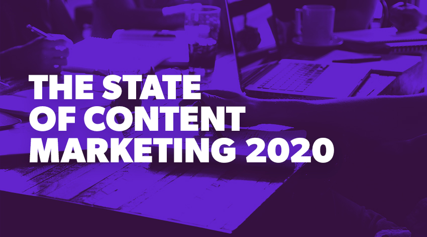 state of content marketing 2020 (2)